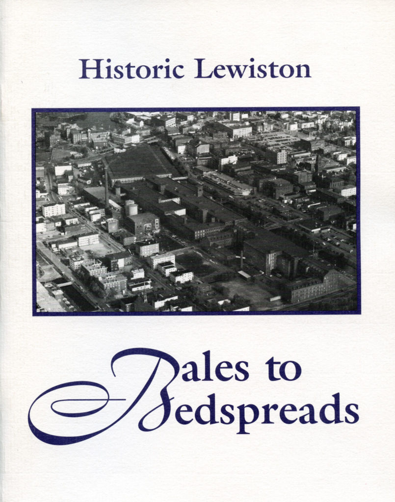 Historic-Lewiston-Bales-to-Bedspreads