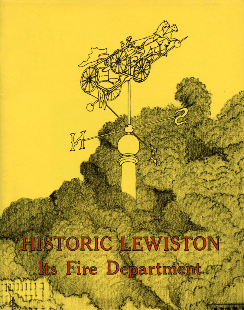 Historic-Lewiston-Its-Fire-Dept