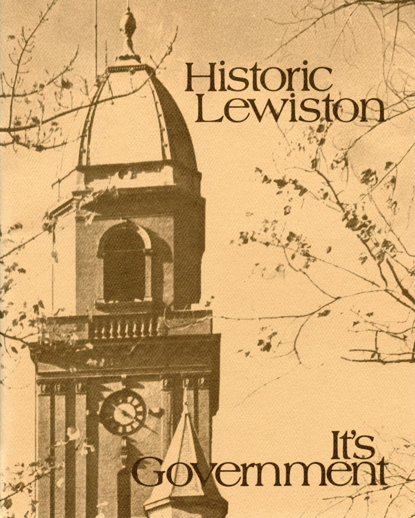 Historic-Lewiston-It's-Government