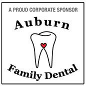 auburn-family-dental