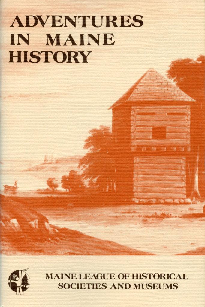 Adventures-in-Maine-History