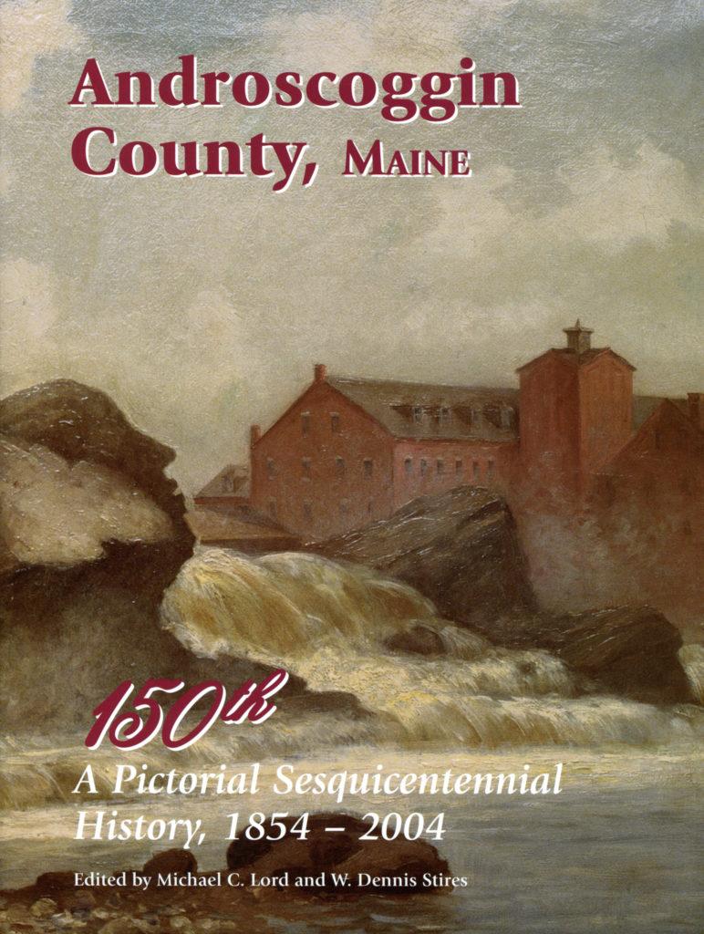 Androscoggin-County-Maine-History