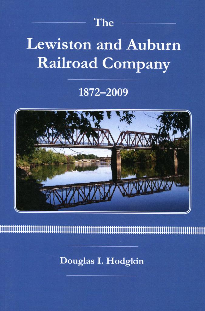 L-&-A-Railroad-Company